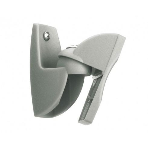 Vogel`s VLB 500 S Стойки за високоговорители от стена или таван