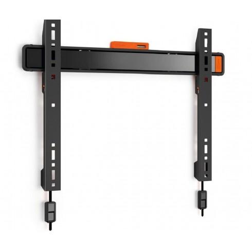 """Vogel's W50070 Универсална стойка за стена за LED/LCD с размер 32""""- 55"""""""