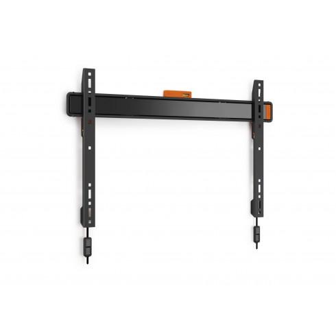 """Vogel's W50080 Универсална стойка за стена за LED/LCD с размер 40""""- 100"""""""