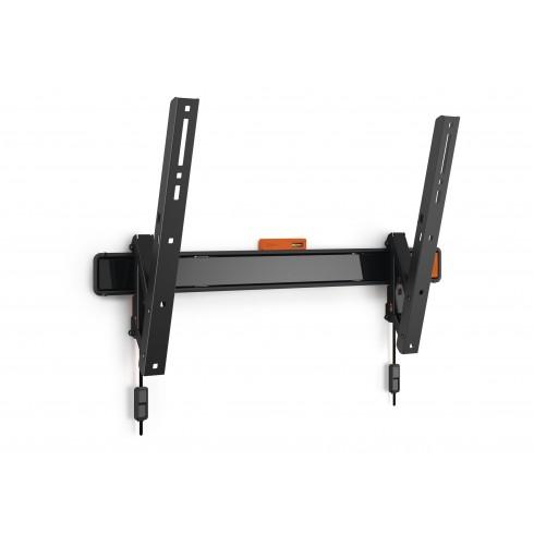 """Vogel's W50810 Универсална стойка за стена за LED/LCD с размер 40""""- 65"""""""