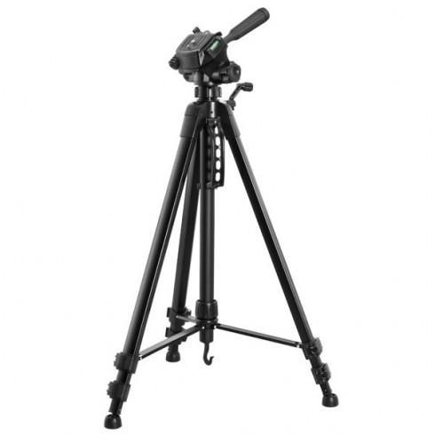 Vivanco 30762 Статив за фото и видеокамери до 4 кг