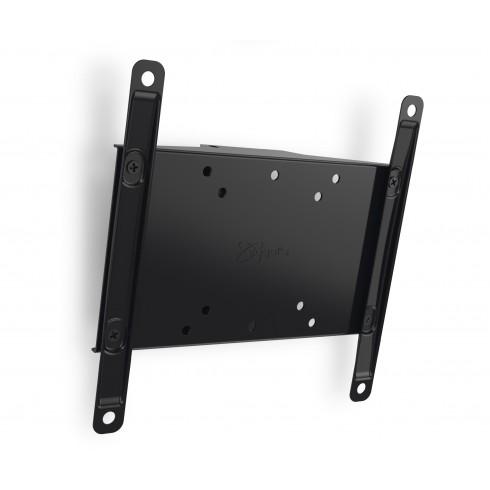 """Vogel's MA2010 Стойка за стена за LED/LCD с размер 19""""- 40"""" с наклон 15°"""