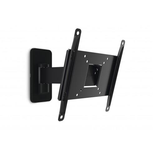 """Vogel's MA2030 Стойка за стена за LED/LCD с размер 19""""- 40"""" с едно рамо и наклон 15°"""