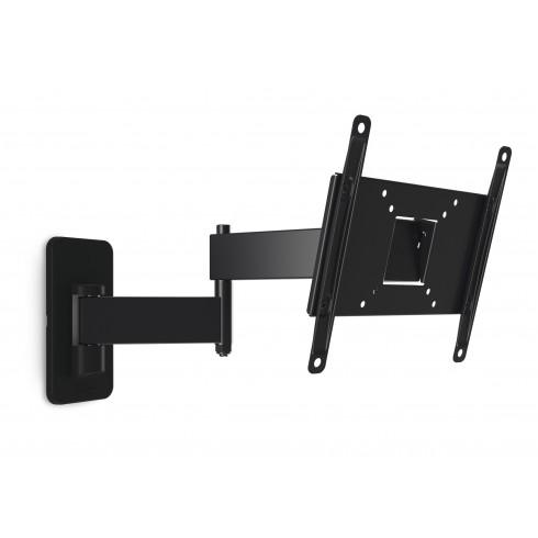 """Vogel's MA2040 Стойка за стена за LED/LCD с размер 19""""- 40"""" с две рамена и наклон 15°"""