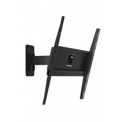 """Vogel's MA3030 Стойка за стена за LED/LCD с размер 32""""- 55"""" с едно рамо и наклон 15°"""