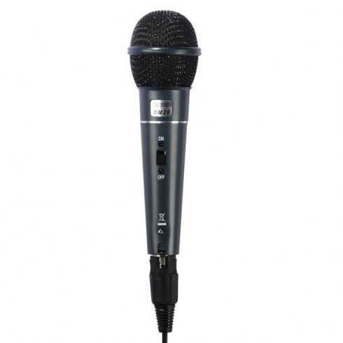 Vivanco 14509 Микрофон VIVANCO DM 20