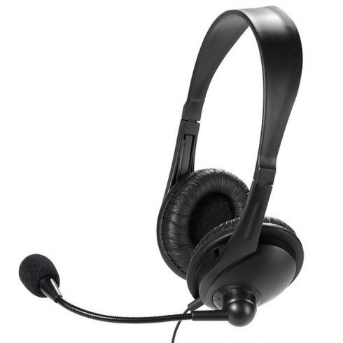 Vivanco 36671 Слушалки стерео с микрофон