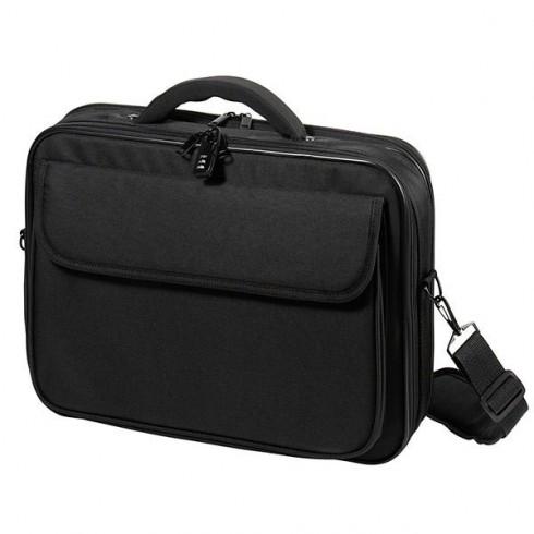 Vivanco 36983 Чанта за лаптоп 15.6