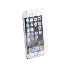 Vivanco 37541 Стъклен протектор Iphone 7