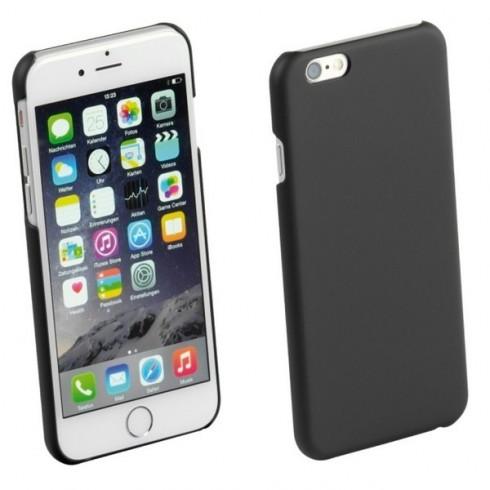 Vivanco 35477 Гръб Iphone 6 /6S черен