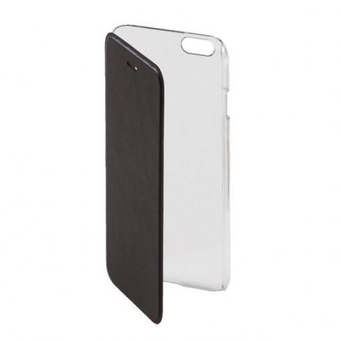Vivanco 37528 Калъф с капак Iphone 6 /6S