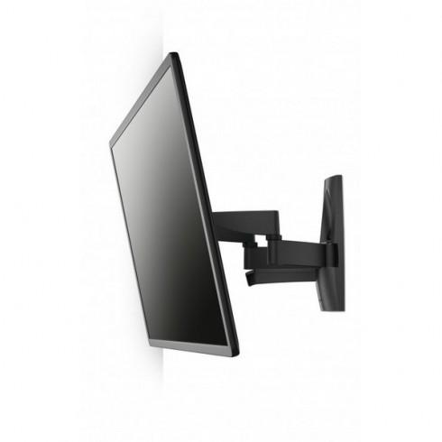 "Vogel's WALL 3250 Поставка за LCD/плазма 32""-55""  с двойно рамо"