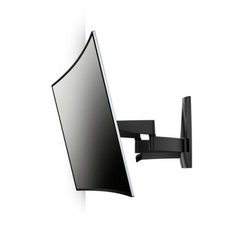 "Vogel's WALL 3450 Поставка за LCD/плазма 55""-100"" с двойно рамо"