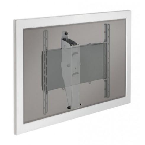 """Vogel`s EFW 2005 Стойка за LCD/плазма 40-65"""""""