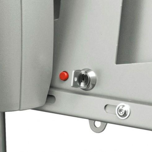 Vogel`s PFA 9008 Заключваща система за адаптери FAU 3125 и FAU 3150