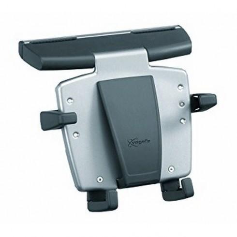 Vogel`s EMC 5000 Стойка за портативни DVD плейъри и таблети за автомобил