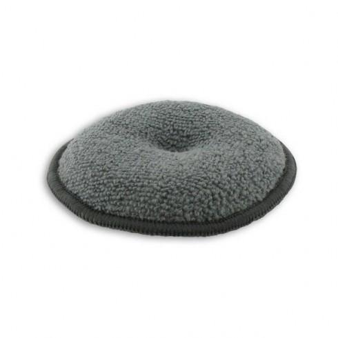 AM CNE007 Почистваща микрофибърна възглавничка за таблет/смартфон