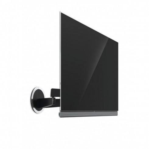 Vogel's NEXT 7346 Стенна TV стойка за LG OLED серия G6, S6, C6, B6, размер на екрана от 40 до 65 инча