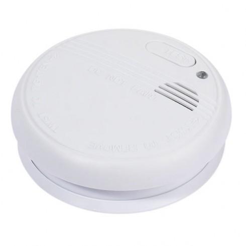 Vivanco 33510 Детектор за дим