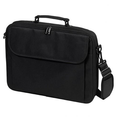 Vivanco 30971 Чанта за лаптоп 15.6