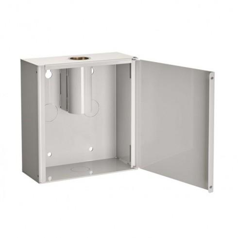 Vogel`s PMA 7901 Кутия за монтаж на стена