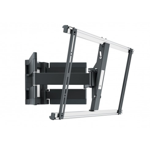 """Vogel's THIN 550 Поставка за LED/LCD 40""""-100"""""""