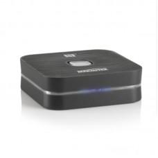 Marmitek 08182 BoomBoom 80 Bluetooth HiFi аудио приемник с NFC