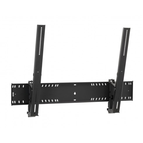"""Vogel's PFW 6910 Стойка за стена за LED/LCD 80""""-120"""", с наклон"""