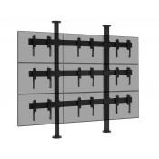 Стойки и конфигурации за видеостени (20)