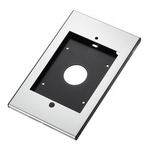 Vogel's PTS1225 Заключваща се кутия за IPAD MINI /2019/ с отвор за достъп до HOME бутон