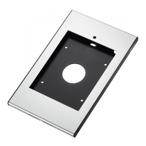 Vogel's PTS1226 Заключваща се кутия за IPAD MINI /2019/ без отвор за достъп до HOME бутон