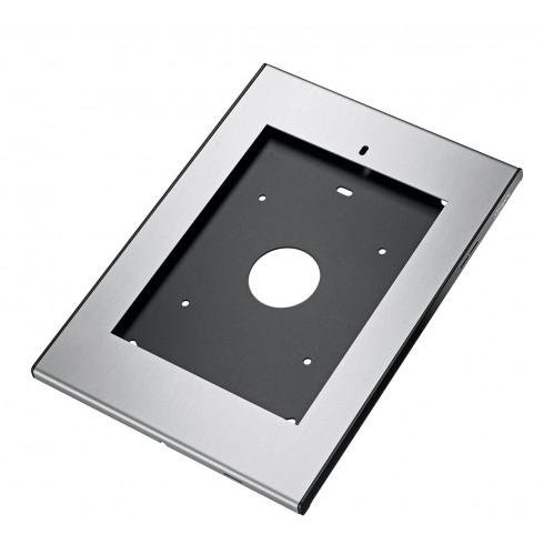 Vogel's PTS1239 Заключваща се кутия за IPAD 10.2/2019,2020/ без отвор за достъп до HOME бутон
