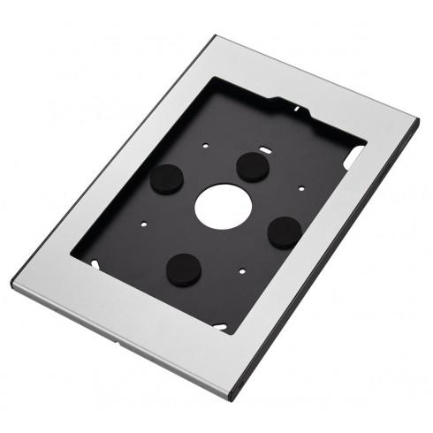 Vogel's PTS1241 Заключваща се кутия за IPAD PRO 12.9 /2020/