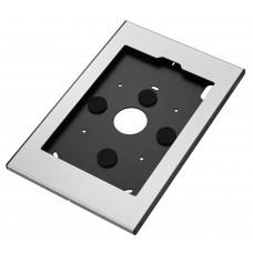 Vogel's PTS1242 Заключваща се кутия за SAMSUNG GALAXY TAB S7 /2020/