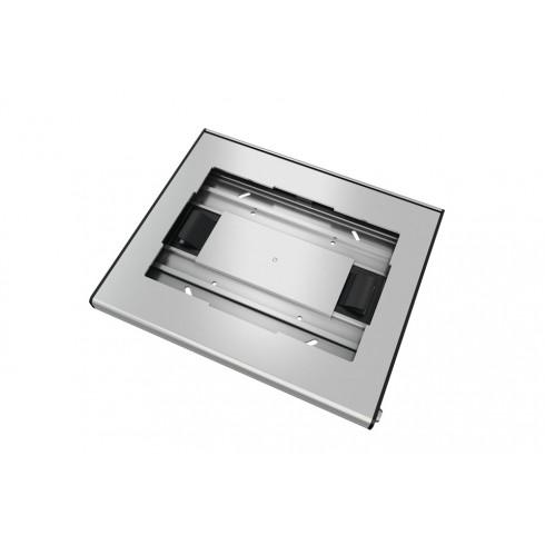 """Vogel's PTS2010 Универсална заключваща се кутия 9-10""""с отвор за достъп до HOME бутон"""
