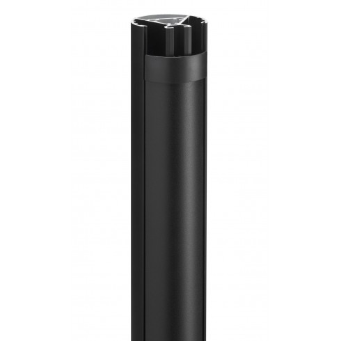 Vogel's  PUC 2430-Тръба 300см , до 40кг, черно