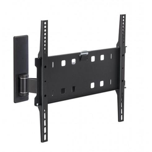 Vogel's PFW 3030- Универсална стойка за стена с едно рамо, наклон-15°/+10°, въртене до 120° и  заключващ механизъм