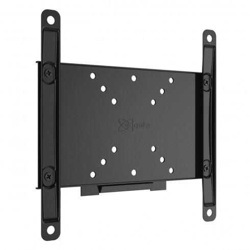 Vogel's PFW 4200 -Универсална стойка за стена със  заключващ механизъм