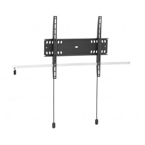 Vogel's PFW 4500 -Универсална стойка за стена със  заключващ механизъм