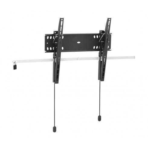 Vogel's PFW 4510 -Универсална стойка за стена с наклон до 15° и  заключващ механизъм