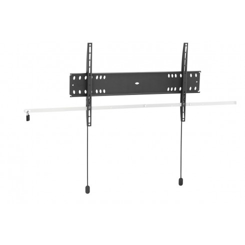 Vogel's PFW 4700 -Универсална стойка за стена със  заключващ механизъм