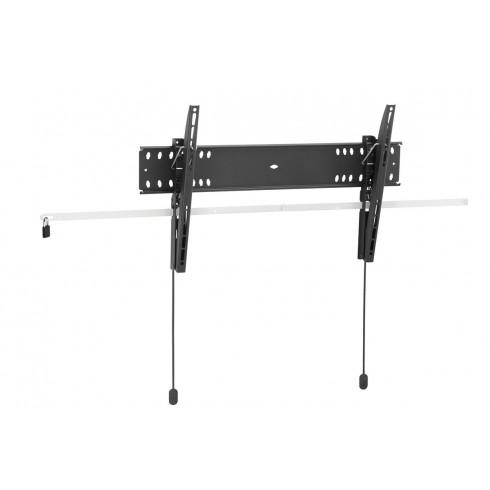 Vogel's PFW 4710 -Универсална стойка за стена с наклон до 15° и  заключващ механизъм