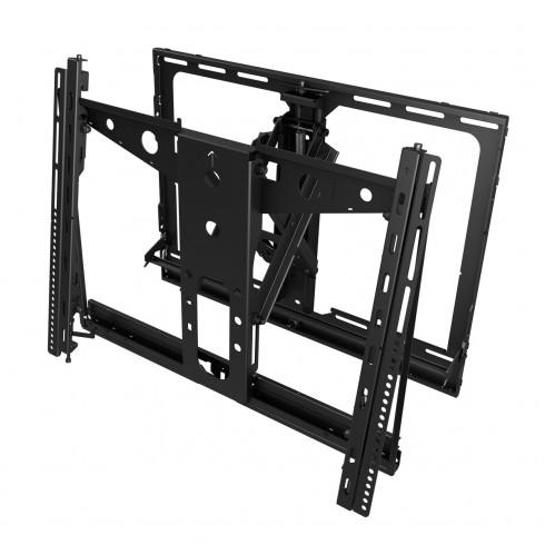 Vogel's PFW 6880- Модул за видеостена с изкачащ пружинен механизъм