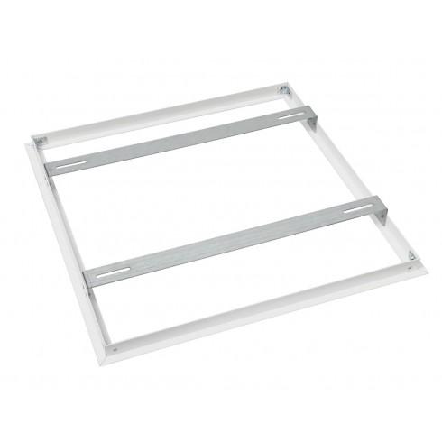 Vogel's PPA 901-Алуминиев държач за плоча от окачен таван за ел.стойки за проектор