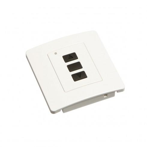 Vogel's PPA 903 -RF Контролен панел за дистанционно PPA 902-опционално