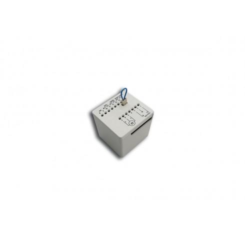Vogel's PPA 904 Ниско волтажен контролер за ел.стойки за проектор
