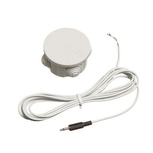 Vogel's PPA 905 -12 волтов контролер за ел.стойки за проектор