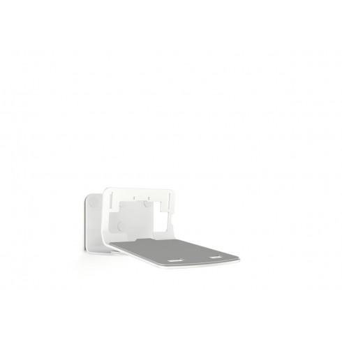 Vogel's SOUND 3205-Стойка за монтаж на стена за колони до 6.5 кг-бяла